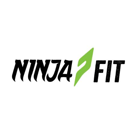 NinjaFIT 18+yrs