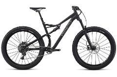 Mountain Bike Stumpjumper 6Fattie
