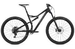 Mountain Bike Stumpjumper 29er
