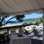 Byron Bay Surf Club Function Hall Hire