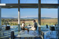 Yarra Valley Food and Wine Daytour (Private)
