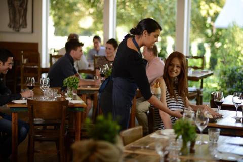 Mornington Peninsula Food & Wine Daytour (Private)
