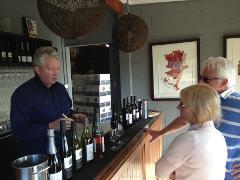 Macedon Ranges Wine & Food Day Tour