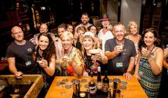 A Taste of Surfers Paradise Food and Wine Tour
