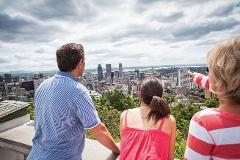 Gems of Montreal Small-Group City Tour