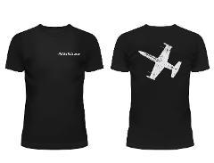 L-39 Albatros Shirt