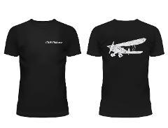 Yak-52 Shirt