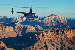 90 Mile Zion Tour + Zion Butte Landing Experience