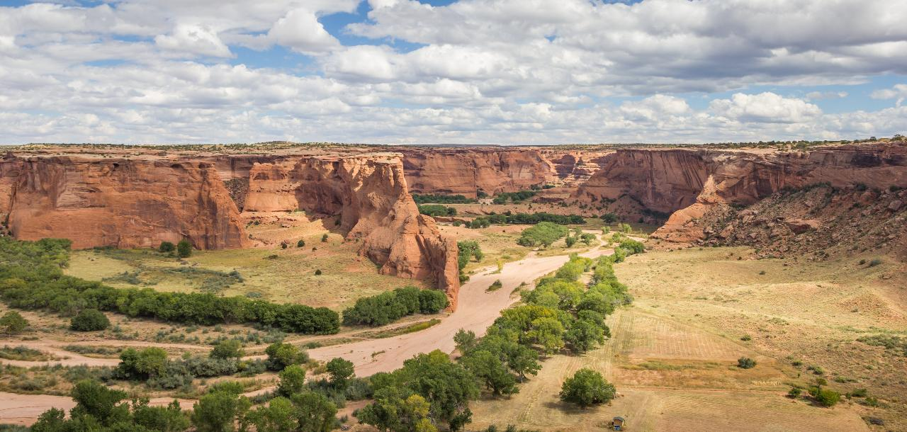 Bryce Canyon and Capitol Reef National Park Combo Tour
