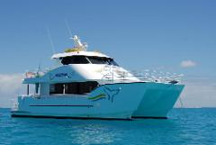 Hummer Fraser Island Tour Exclusive - Afternoon Whale Watch - 1.5 Day
