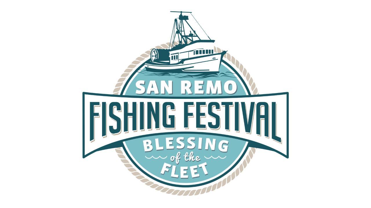 San Remo Fishing Festival  - Cape Woolamai Cruise
