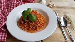 Pino's Italian Dinner Cruise