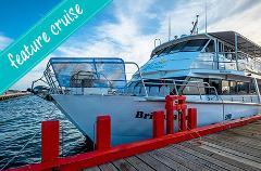 Prom Coast Cruise
