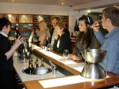Winebus Yarra Valley Winery/ Day Tours (Public)