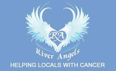 Local Charity Donation - RIVER ANGELS - Helping locals with Cancer!