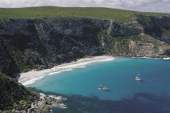 30 Minute Kangaroo Island Flight