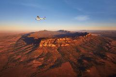 20 Min Scenic Flight - Wilpena Pound