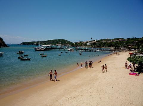 001_Praia_do_Canto