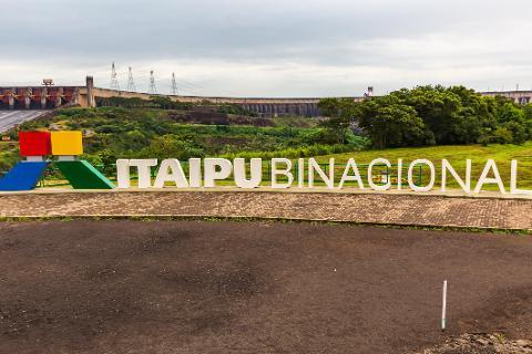 02_Itaipu_Binacional