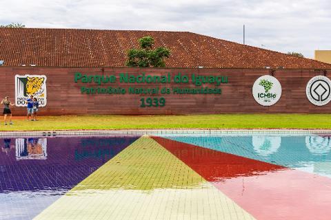 02_Parque_Nacional_Igua__u