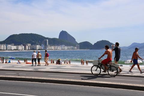 02_Praia_Copacabana_1