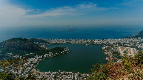 03_View_from_Corcovado_Mountain