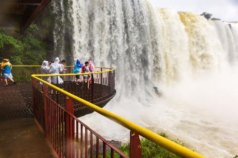 04_Parque_Nacional_Igua__u