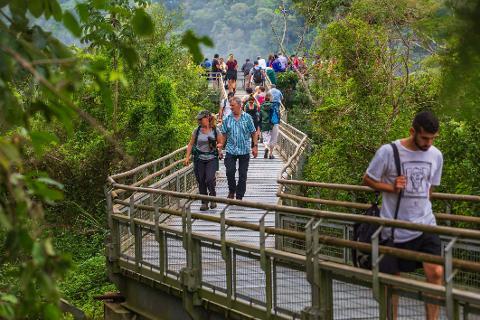 04_Parque_Nacional_Iguaz__