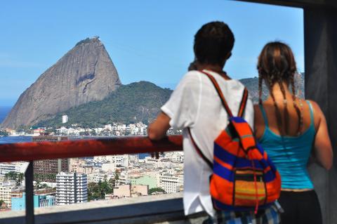 04_Parque_das_Ru__nas_02