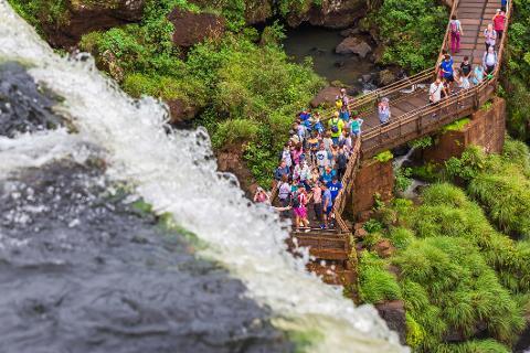 04__Parque_Nacional_Iguaz__
