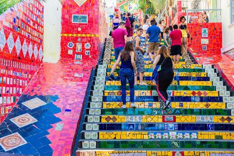 05_Escadaria_Selaron
