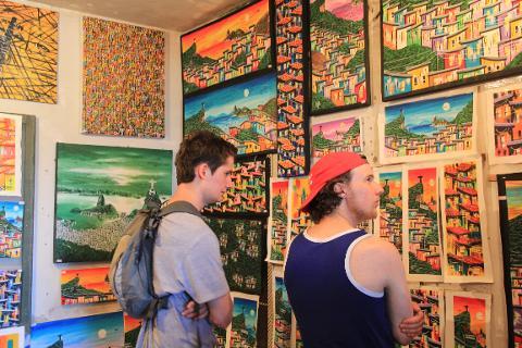 05_Favela_Tour_BAL