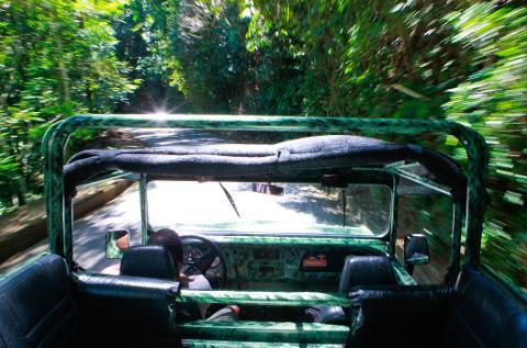 05_Jeep_Tour