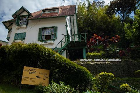 05_Museu_Casa_Santos_Dumont