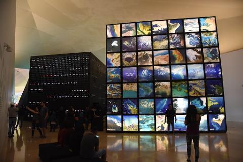 05_Museu_do_Amanh___interno_06