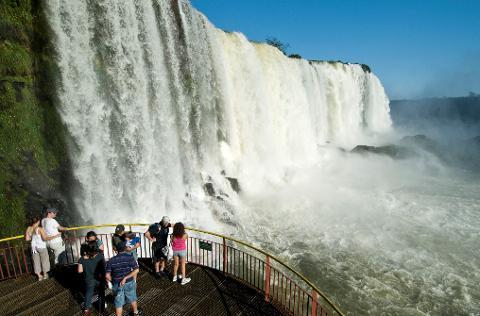 05_Parque_Nacional_Igua__u
