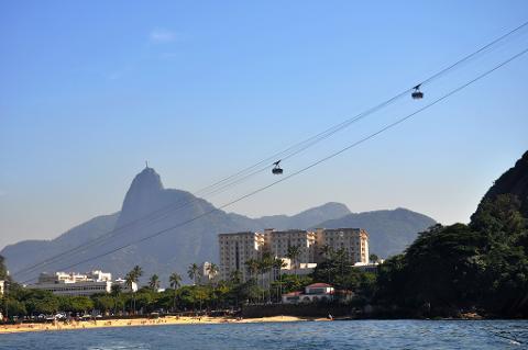 05_Praia_Vermelha