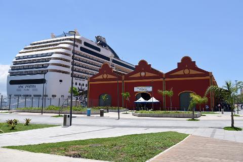 06_Cruise_Terminal___Pier_Mau__