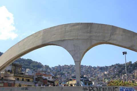 06_Favela_Tour_BAL