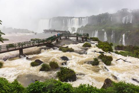 06_Parque_Nacional_Igua__u
