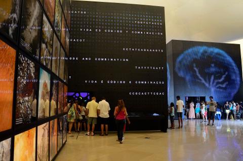 07_Museu_do_Amanh___02
