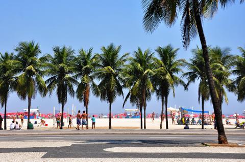 07_Praia_Copacabana