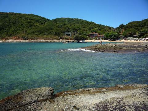 07_Praia_da_Tartaruga_6