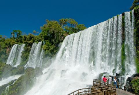 07_Salto_Bossetti___Parque_Nacional_Iguaz__