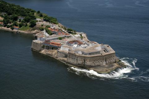 07_Santa_Cruz_Fort