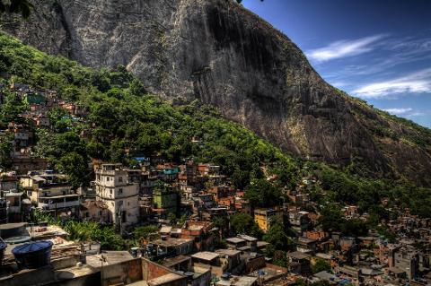 08_Favela_Tour_Flickr
