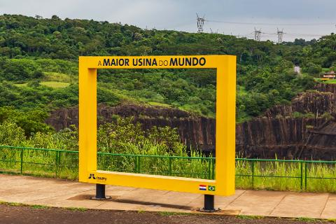 08_Itaipu