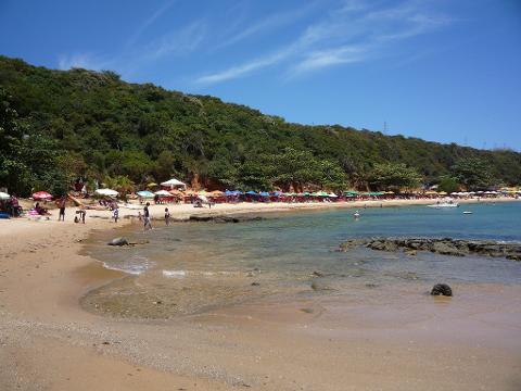 08_Praia_da_Tartaruga_4