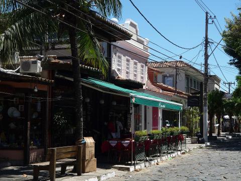 08_Rua_das_Pedras