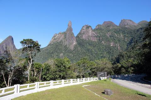 08_Vista_Panoramica___Serra_dos___rg__os